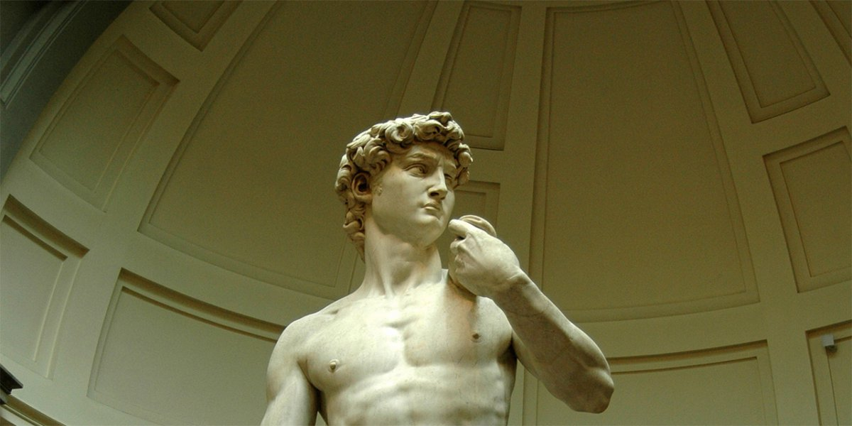 ITINERARI ARTISTICI E ARCHEOLOGICI